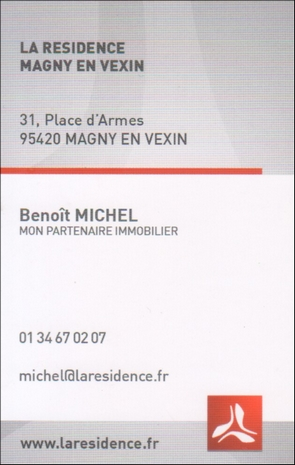MICHEL-IMMOBILIER_03_2015_PF.jpg